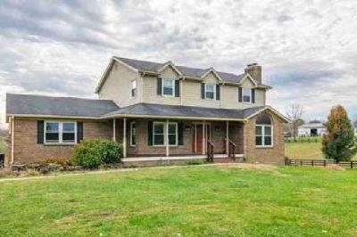 3400 Waterworks Road Winchester Four BR, This home will check a