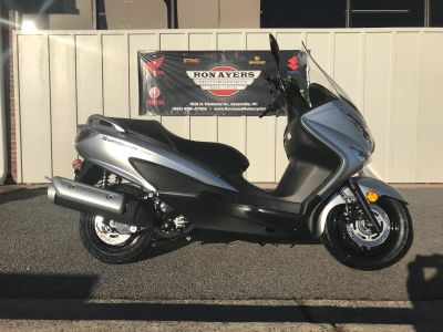 Scooters For Sale Greenville Nc >> Scooters For Sale Greenville Classifieds Claz Org