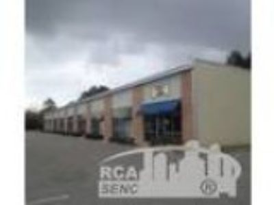 Industrial for Sale North County Drive