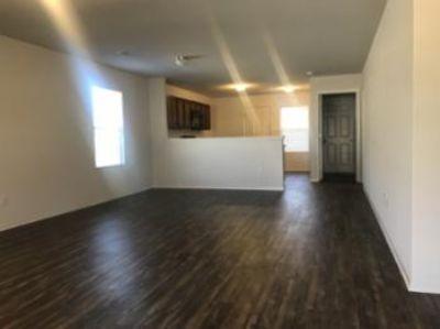 $1,100, 3br, 6425 Ridgemist Ln, North Little Rock, Ar 72117 - Trammel Estates 3br 2