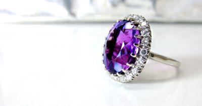 Pick/Pack Jewelry