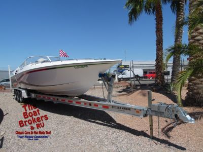 35 fountain boats for sale classifieds claz org