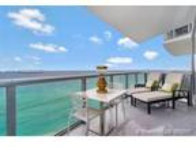 Real Estate For Sale - One BR 1 1/Two BA Condo