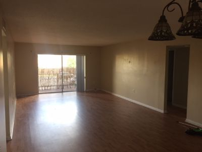 2 bedroom in Hialeah