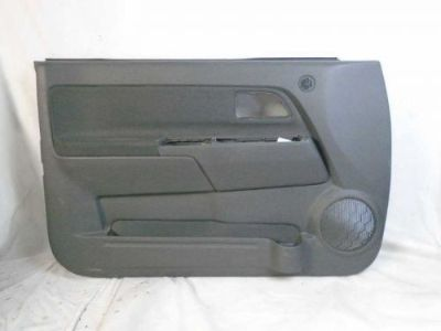 Purchase CANYON 2006 Door Trim Panel, Front 389098 motorcycle in Holland, Ohio, United States, for US $50.00