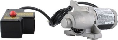 Buy NEW STARTER FITS SNOWBLOWERS WITH BRIGGS 12D105-0010-F8 12D107-0003-F8 WITH CORD motorcycle in Atlanta, Georgia, United States, for US $98.89