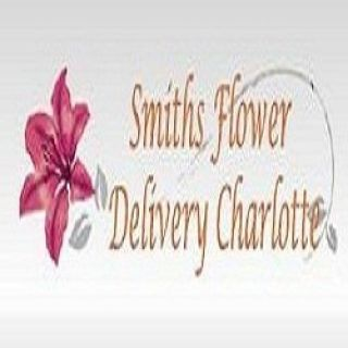 Same Day Flower Delivery Charlotte NC - Send Flowers