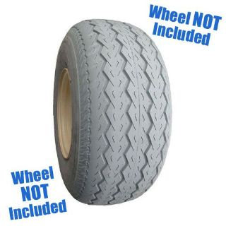 Buy Non Marking Golf Cart Tire 18.5-8.50-8 Free Ship 6 Ply motorcycle in Marion, Iowa, United States, for US $77.47