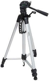 The Extras- Tripod Leveler