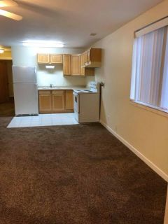 2 bedroom in Yale