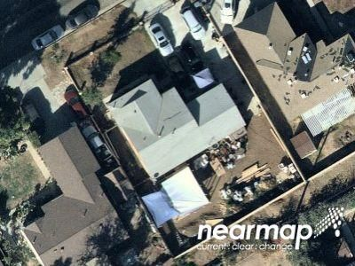 3 Bed 1.0 Bath Preforeclosure Property in La Puente, CA 91744 - Wegman Dr