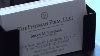 Philadelphia Criminal Defense Attorney - Local Lawyer & Law Firm