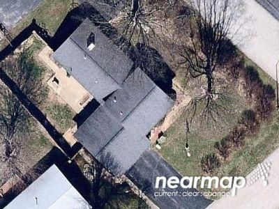 Foreclosure Property in Frankfort, KY 40601 - Menominee Trl