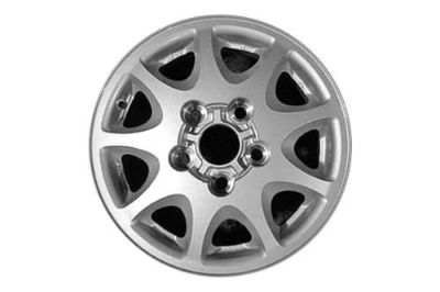 "Buy CCI 69296U10 - 92-96 Toyota Camry 14"" Factory Original Style Wheel Rim 5x114.3 motorcycle in Tampa, Florida, US, for US $154.53"