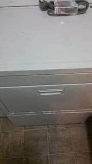 $300, Washer and Dryer Set