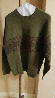 Old Navy sweater size Med