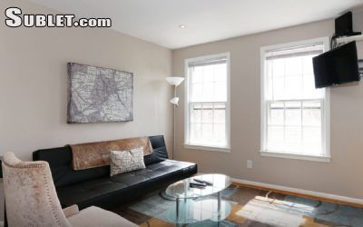 $3500 1 apartment in Georgetown