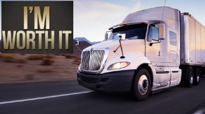 🚚Regional Home Some Nights⚡Home Weekends⚡ Full Benefits🔴