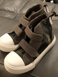 cf4056b53ab355 Sneakers for toddlers