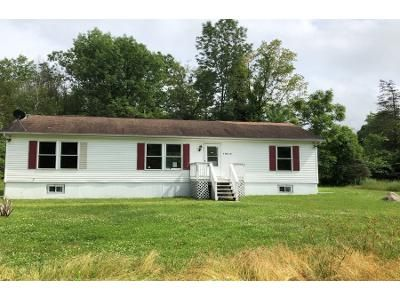 3 Bed 2 Bath Preforeclosure Property in Wingdale, NY 12594 - Rex Ln