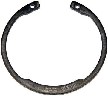 Purchase Wheel Bearing Retaining Ring - Dorman# 933-100 motorcycle in Portland, Tennessee, United States, for US $15.59