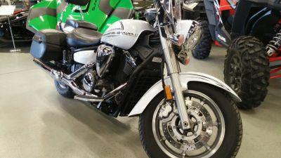2009 Yamaha V Star 1300 Cruiser Motorcycles Hermitage, PA