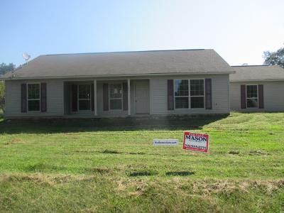2.5 Bed 2.0 Bath Foreclosure Property in Little Rock, AR 72206 - Lorance Dr