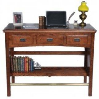 Buy Stand-Up Desk From Online Furniture Store