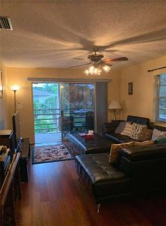 11 Lake Vista Trail 206 Port Saint Lucie, Beautiful 2nd