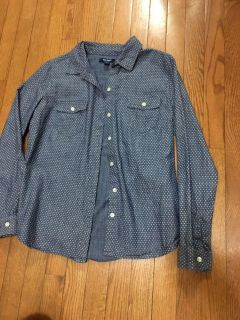 Old Navy Women s size M Top