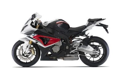 2014 BMW S 1000 RR Sport Motorcycles Lake Park, FL