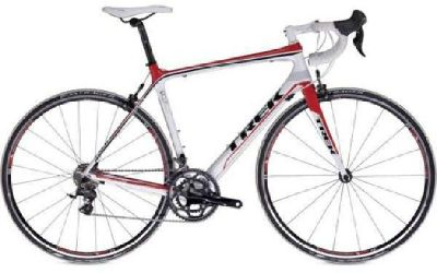 $2,500 2013 TREK MADONE 4.5 size 52 (Brand New) (Northern, VA )