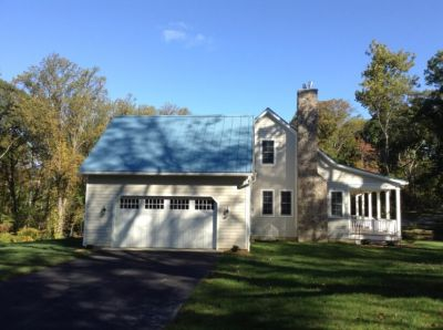 $4950 3 single-family home in Anne Arundel County