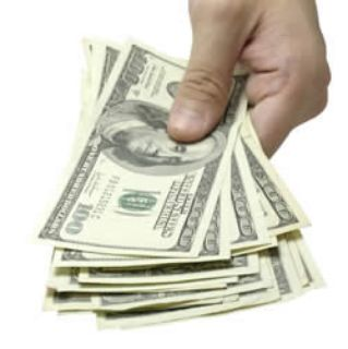 Title Loan CASH in your hand TODAY