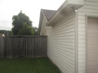 2 Bed 2.0 Bath Foreclosure Property in Jacksonville, AR 72076 - Homer Adkins Blvd