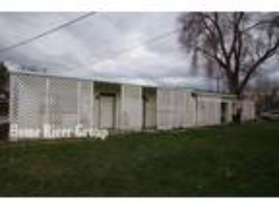 One BR One BA In Boise ID 83705
