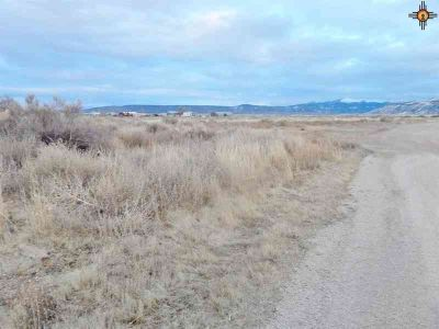 TBD Hwy 605 & Rabbit Ln Grants, 7.3 acres of land just north