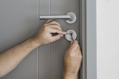Keep Your Business Fully Protected With GLC Locksmith Service