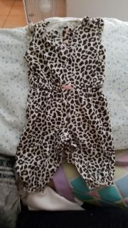 Cute 9m outfit
