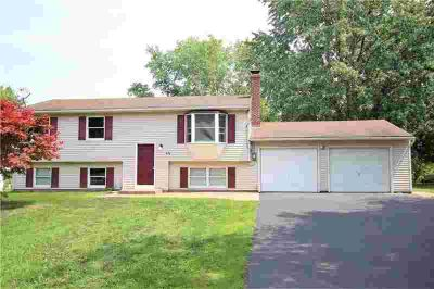 44 Hidden Creek Lane Hamlin Four BR, BROCKPORT SCHOOLS!