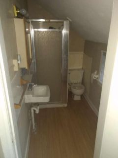 1 bedroom in St Johns