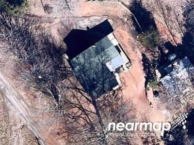 2 Bed 1 Bath Foreclosure Property in Valdese, NC 28690 - Carswell Rd