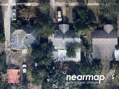 Foreclosure Property in Lake Wales, FL 33853 - E Polk Ave