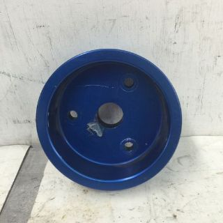 Buy 525 MERCURY CRANKSHAFT PULLEY motorcycle in McCalla, Alabama, United States, for US $50.00
