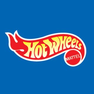 ISO Hot Wheels & other die cast cars!!!