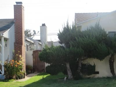2 Bed 1 Bath Preforeclosure Property in Long Beach, CA 90810 - Adriatic Ave