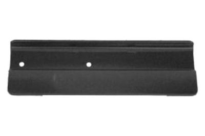 Purchase Goodmark GMK4143875672R - 69-71 Chevy Blazer Rear Gravel Deflector Body Part motorcycle in Tampa, Florida, US, for US $11.64