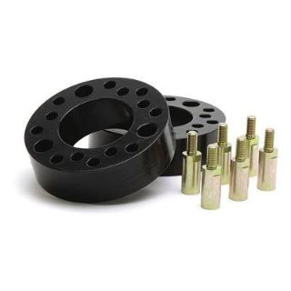 Find Daystar ComfortRide Urethane Coil Spacer Lift KF09124BK motorcycle in Tallmadge, Ohio, US, for US $129.95