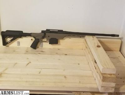 For Sale: Mossberg
