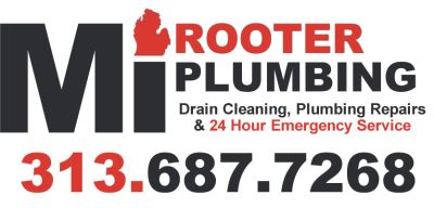 PLUMBER, PLUMBING LINES NOT DRAINING OR GOING SLOW? * DRAIN CLEANING (ALL SOUTHEAST MICHIGAN PLUMBING & SEWER)